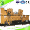 Is Standard Eco-Friendly Cummins Energy Saving10kw- 600 Kw Natural Gas Generator Set