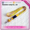 Custom Lanyards No Minimum Order Passed Azo Test