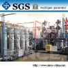 Hydrogen Generator System (PH)
