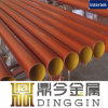 Sml En877 Epoxy Resin Cast Iron Pipe