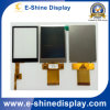3.2 inch Custom/Large/ Small size TFT LCD Module supplier with Capacitive Touch Panel