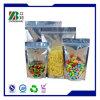 Stand up aluminium Foil Food Packaging Bag