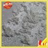 Silver White Series Glitter Powder for Metal Spraying