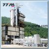 160t/H Stationary Asphalt Mixing Plant