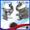 Ss304 Peanut Sugar Coating Pan Machine