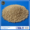 Zeolite Molecular Sieve 3A for Ethanol Drying