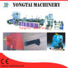 Best Price Draw String Ribbon Rolling Garbage Bag Making Machine