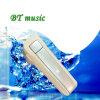 Wholesale Colorful Wireless Bluetooth Earphones