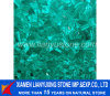 Green Malachite Decoration Stone for Wall&Floor Project