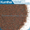 High Efficiency Garnet Abrasive Grain.