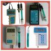 Water Treatment Portable pH Meter (PHSB-320)