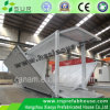 40ft Prefabricated House Manufacturer