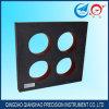 High Precision Granite Square Rulers