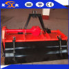 Brand New Side Chain Transmission Rotavator in High Quality