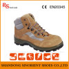 Diabetic Safety Shoes Men RS505