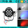 Outdoor PAR 47 LED Stage PAR Can Light