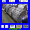 China Tube Type Heat Exchanger with Asme Certificate