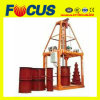 Hot Sale 200-2000mm Concrete Guttering Machine with Low Price