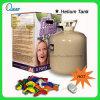 Helium Gas 22.3L Disposable Tank
