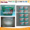 OEM Happy Baby Wholesale Disposable Sleepy Baby Diapers