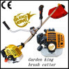 Cg260 Bf Detachable Shaft Brush Cutter