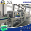 Automatic Water Bottle Packaging Equipment Manufacturers