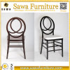 Competitive Price Wholesale Modern Wooden Phoenix Chair