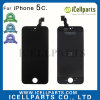 China Factory High Quality Mobile Phone LCD Touch Screen for iPhone 5 - AAA