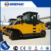30 Ton Oriemac Pneumatic Tire Roller XP301 for Sale