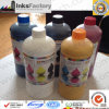 Textile Inks for Epson Dx5/Dx6/Dx7 Print Heads Universal