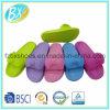 Bowknot Design EVA Slipper for Women