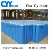 High Pressure Seamless Steel Cylinder for Oxygen Nitrogen Argon CO2