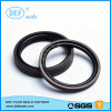 CNC Lathe PTFE Piston Seal for Hydrulice -Gsf