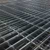 Welded Steel Grating with Hot DIP Galvanized