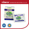 Alcohol Free Antibacterial Custom 80PCS Soft Baby