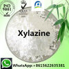Factory Supply Top Quality Xylazine Hydrochloride Powder CAS 7361-61-7