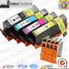 HP 685 Ink Cartridges for HP Deskjet 4615 4625