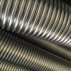 Stainless Steel Industrial Flexible Hose