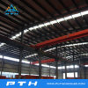 Prefab Industrial Construction Design Steel Structure Warehouse (PTW-005)