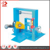 High Precision Custom Take up Automatic Cable Wire Tension Pay-off Stand