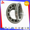 Nkib5905 Combined Needle Roller Bearing with Full High Accuracy (NKIB5904)
