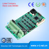 V&T V5-H China Leading Inverter with Sequence Function (PLC Logic) 0.4 to 11kw - HD