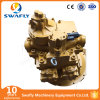 Cat E345 Hydraulic Pump 295-9663 for Sales