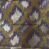2016 Chenille Weaving Ornament Fabric