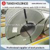 Low Carbon Steel Coil