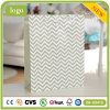 Stripe Fashion Clothing Shoes Daily Necessities Gift Paper Bag