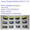 China Max Wire Spools Tw898