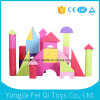 Foam Toy Building Blocks Baby Toy