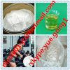 98% Injectable Peptide Secretin Acetate CAS 17034-35-4