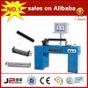 Jp Balancing Machine for Cross Flow Fan Axial Fan Air Conditioning Fan